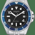 Aqua39 Solotempo