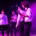Hochzeitsband Partyband Coverband in Wiesbaden buchen