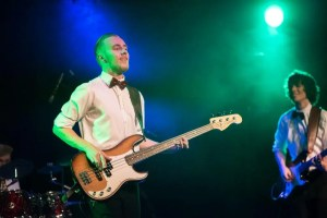 coverband-eventband-partyband-bottrop