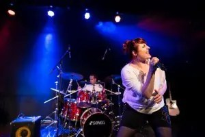 Party-Coverband in Jena gesucht?