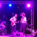 gentle-session-coverband-kassel