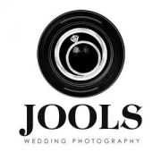 JOOLS Wedding photography