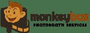 fotobox lörrach und freiburg