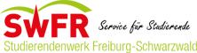 Studierendenwerk Freiburg-Schwarzwald