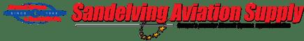 Sandelving Aviation Supply