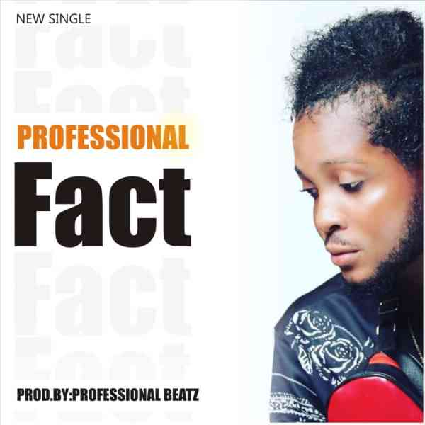 Professional - Fact