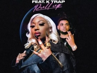 Ms Banks Ft. K Trap - Pull Up