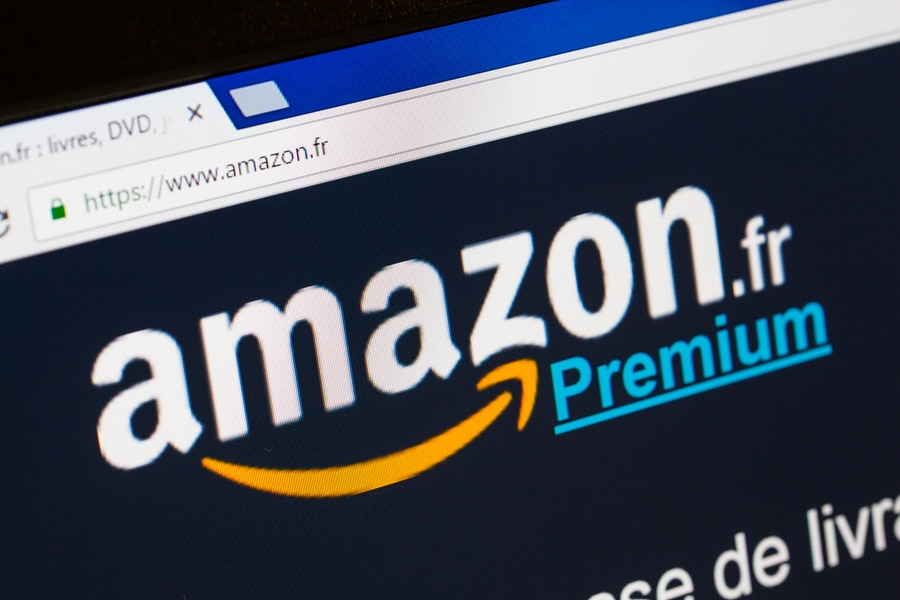 Top Amazon Prime Day Deals for Homesteaders