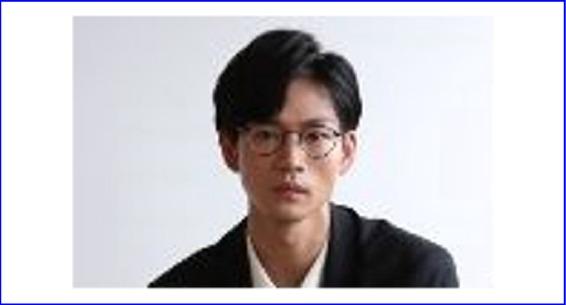 松下洸平さんの家族や学歴、出演ドラマを調べてみた