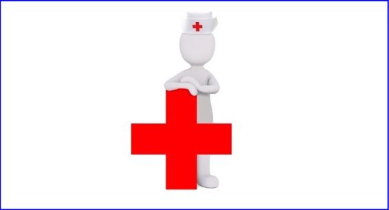 AHCCと呼ばれるエビデンスの有るがんの補完代替医療