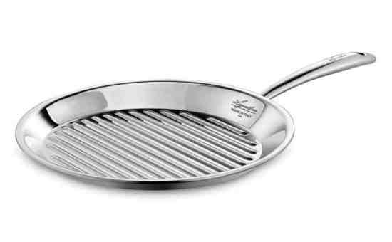 Lagostina Grill Pan