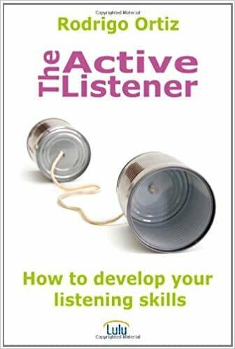 The Active Listener