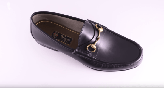 Gucci Horsebit Loafer 1953