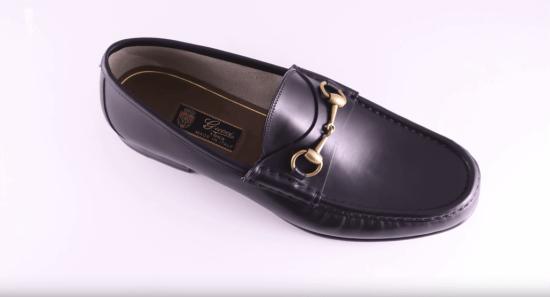 Gucci Horsebit Loafer 1953