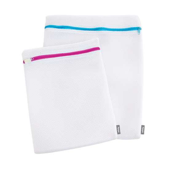 Delicates laundry bag
