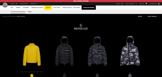 https://store.moncler.com/en-gb/men/autumn-winter/down-jackets