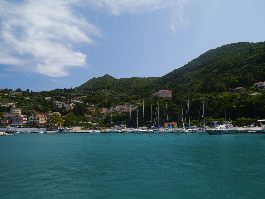Athens-To-Kefalonia-Day-5-Image-1
