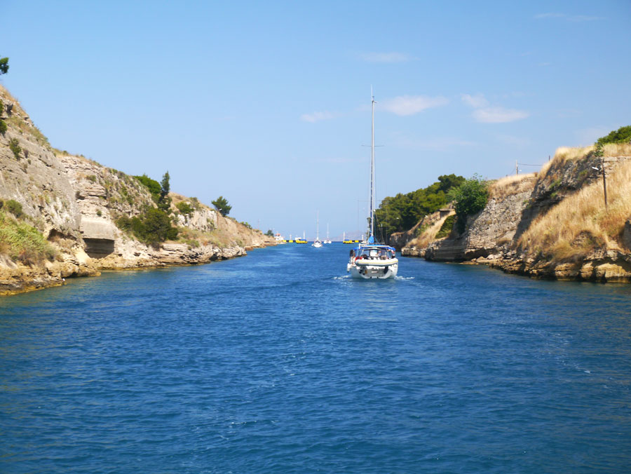 Athens-To-Kefalonia-Day-3-Image-13