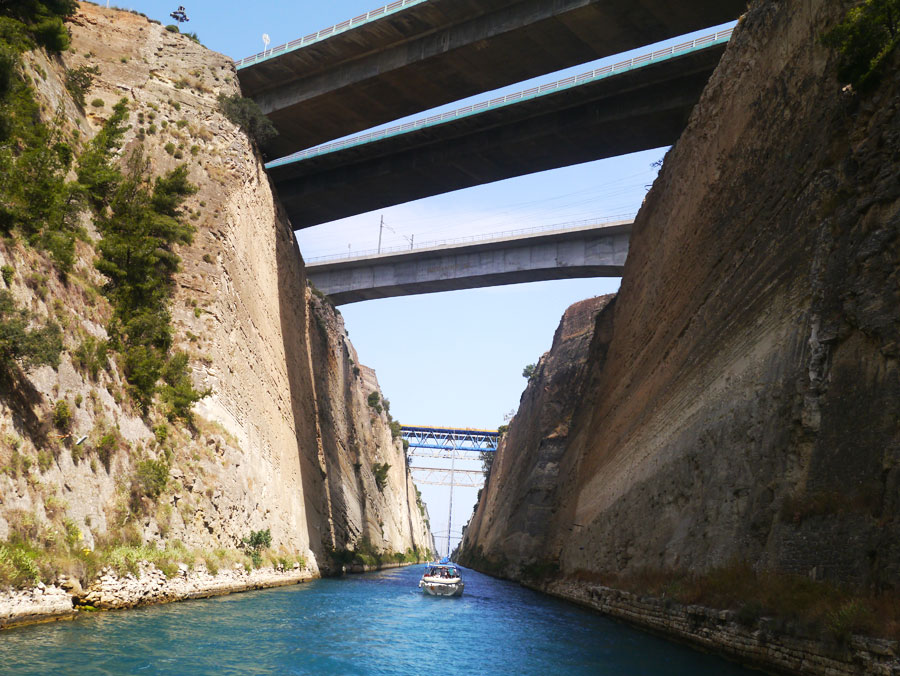 Athens-To-Kefalonia-Day-3-Image-7