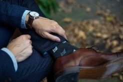 AVA Opera Shoes | GENTLEMAN WITHIN