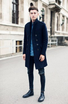 7 Awesome Men S Boot Styles That You Need To Know