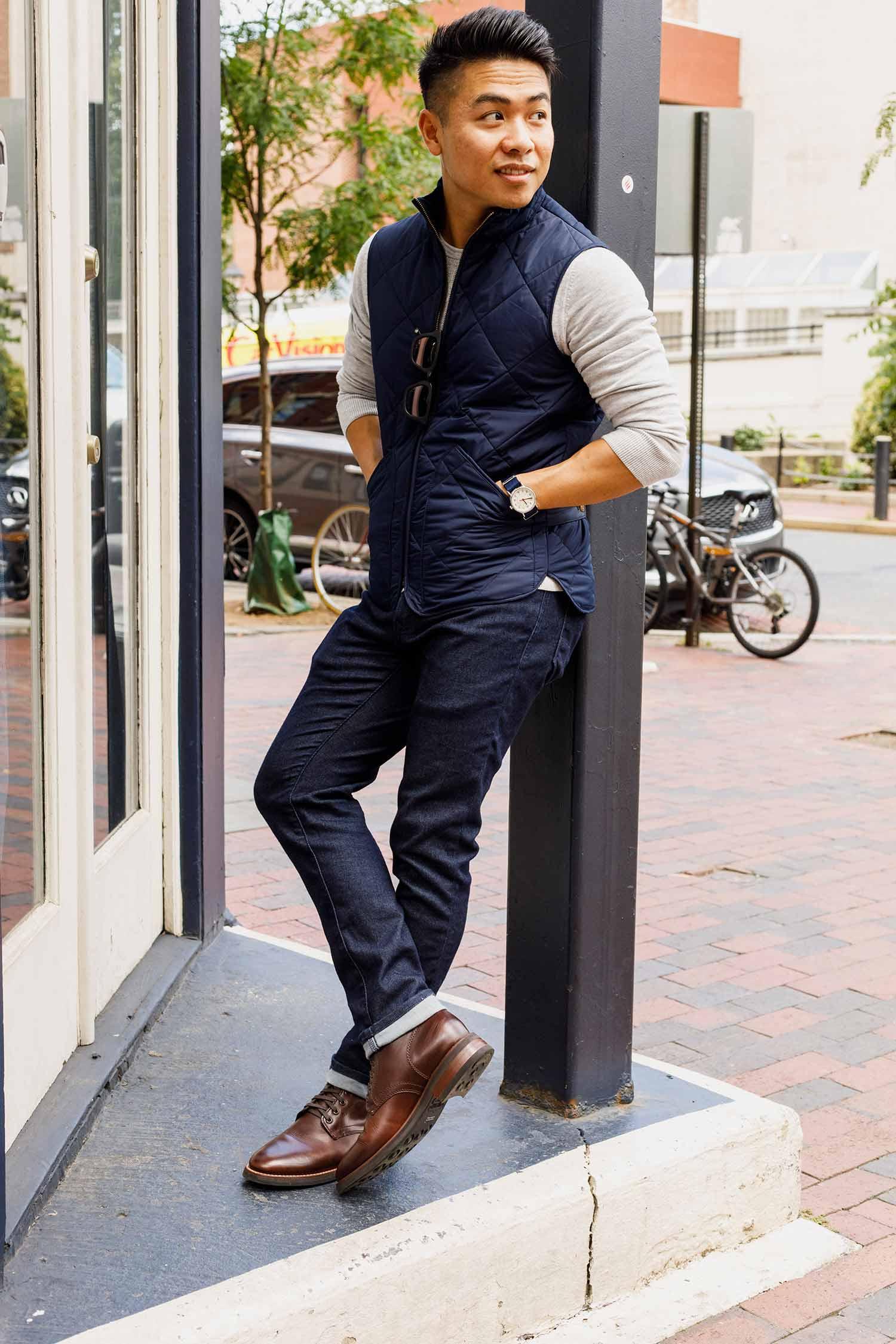 thursday boots dress shoes