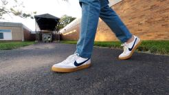 Look 3 Nike Killshot 2