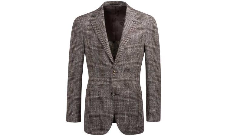 SuitSupply Havana Blazer