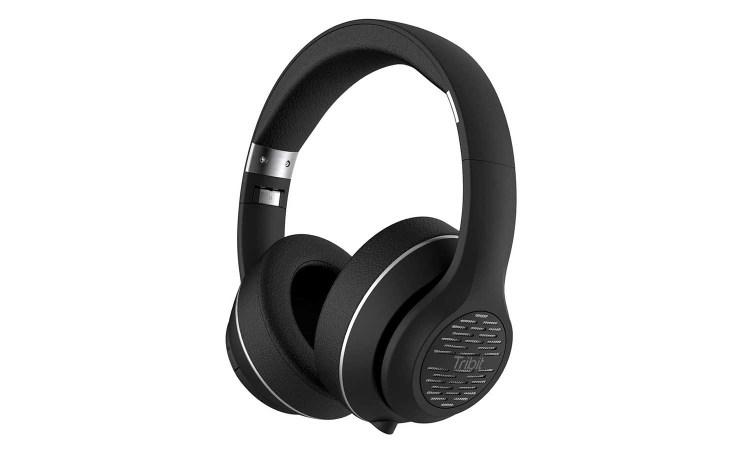 Tribit Wireless Over Ear Headphones