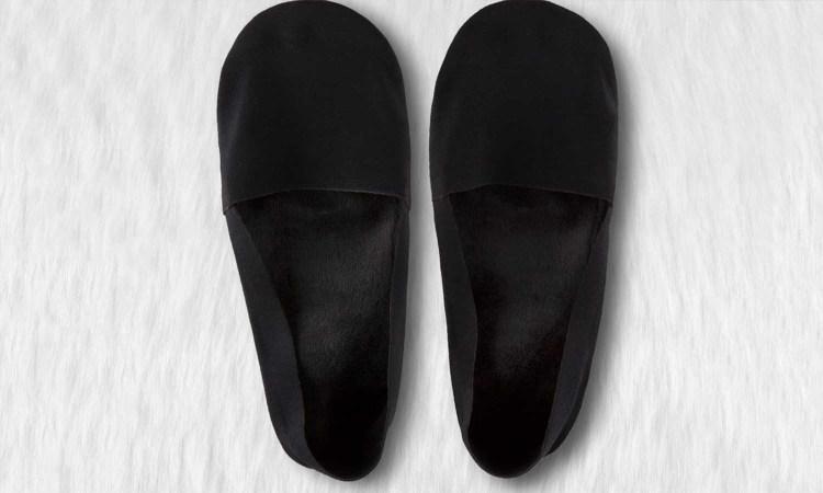Sheec No-Show Socks