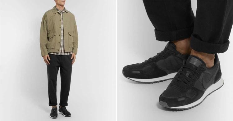 9f665ef97 Best Sneaker Trends for Men in 2019   Beyond (The Good
