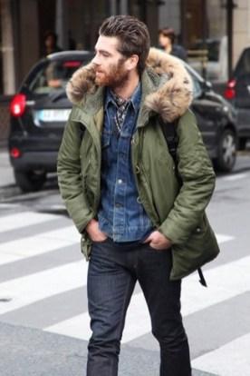 Denim-Jacket-Outfit-Inspo-10