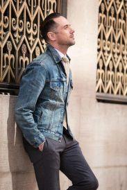 Denim-Jacket-Outfit-Inspo-6