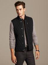 Vest Styling Inspiration 7