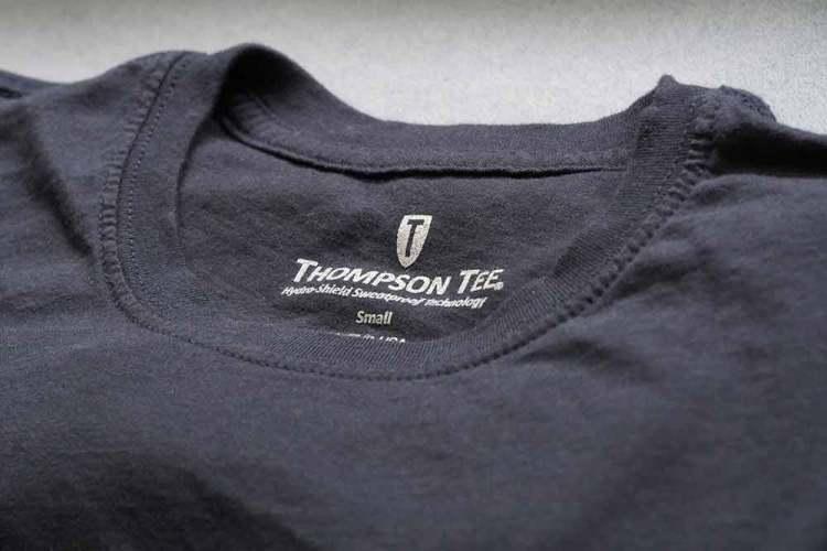 thompson tee-tshirt-details