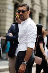 Shirt Tuck Style Inspo 10