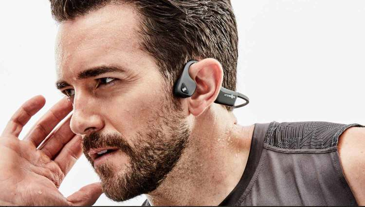 Workout Earbuds