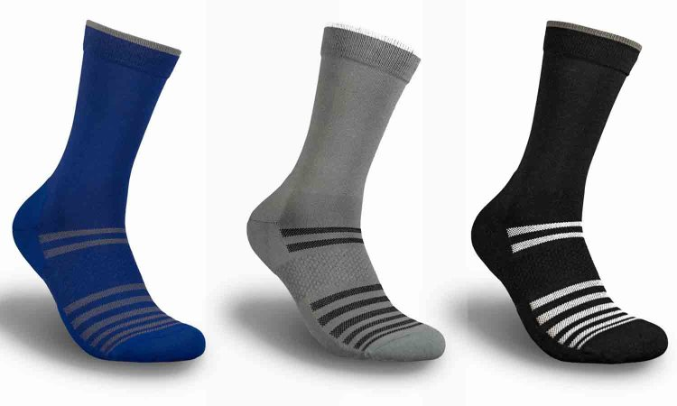 ALMI Socks