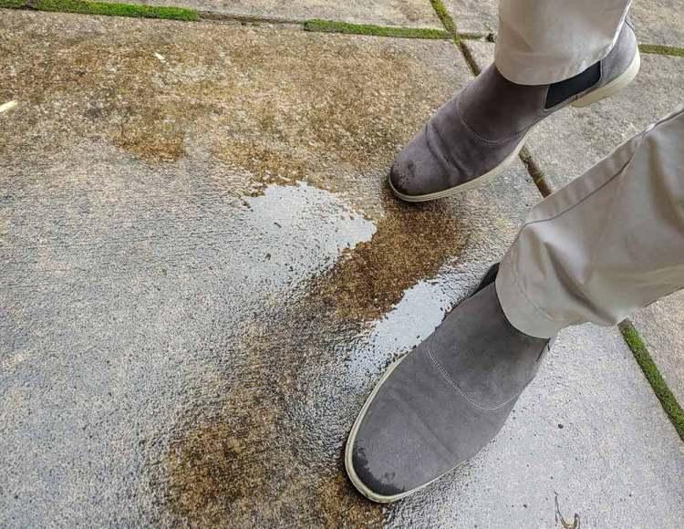Undandy Chelsea Boots Comfort Durability