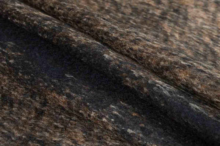 Alpaca Fabric