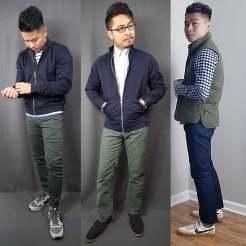 earth tone outfits 3