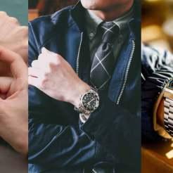 accessories watches 1