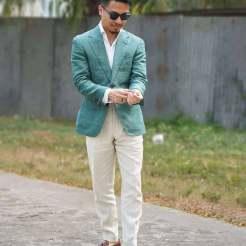 alan david custom suit style inspiration 1