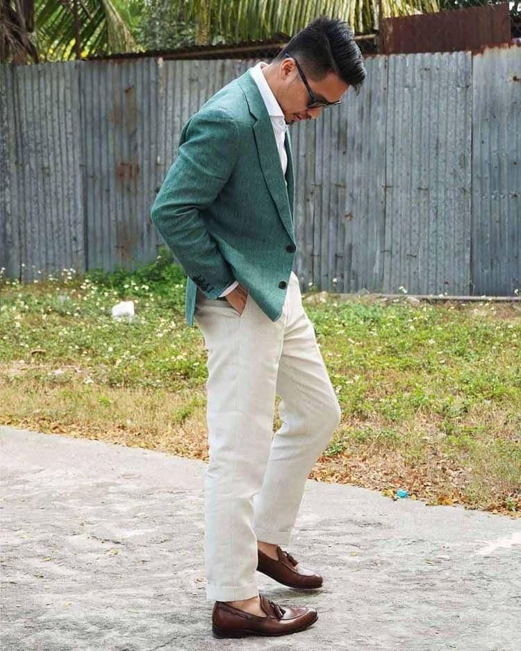 alan david custom suit style inspiration 2