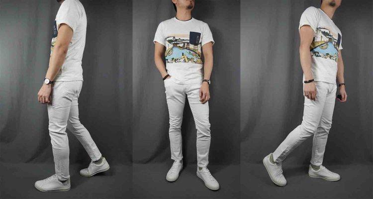 express hyper stretch slim jeans 3