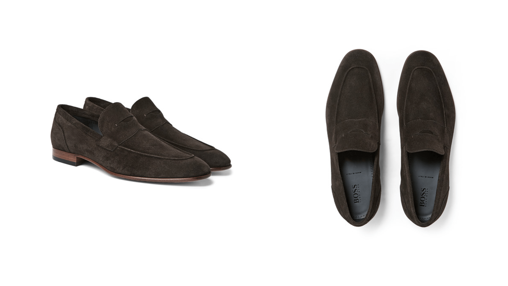 Penny Loafers Online.png