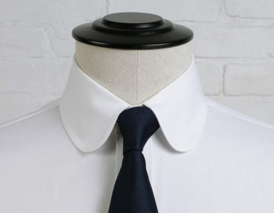 club-collar