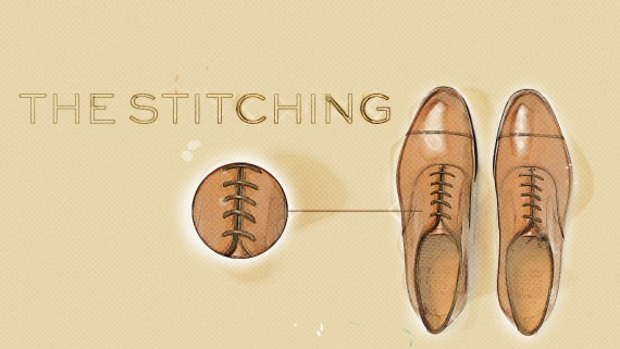 the-oxford-stitching-painting