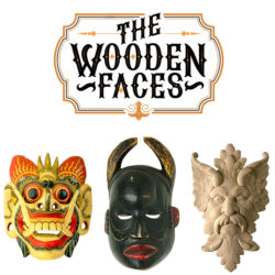 Wooden-Faces-maskers+Logo-vierkant
