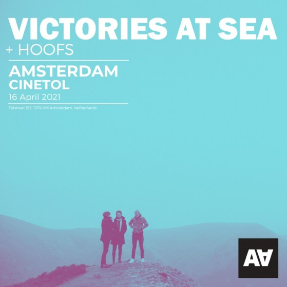 Victories At Sea Cinetol 2021